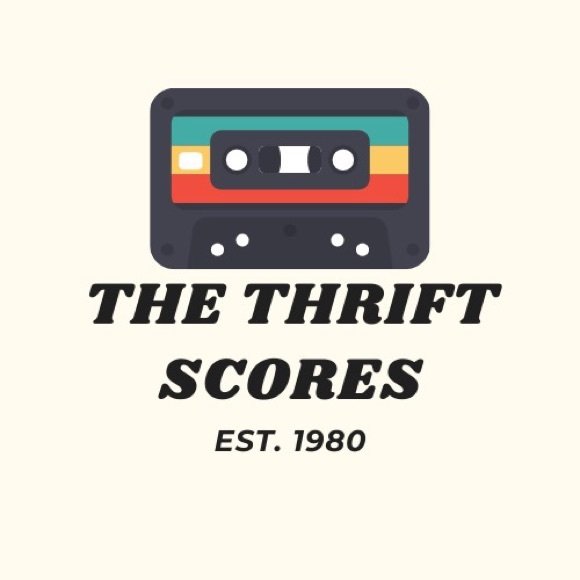 thethriftscores